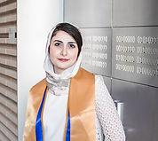 Hannaneh Hojaiji-1.jpg