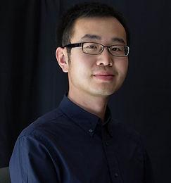 Bo Wang.jpg