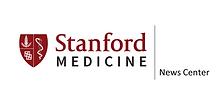 Stanford Medicine news_edited.png