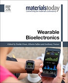 Wearable Bioelectronics.jpg