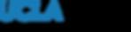Samueli Logo2.png