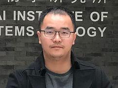Wnzhou Yu 3.JPEG