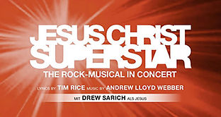 jesus_christ_superstar.jpg