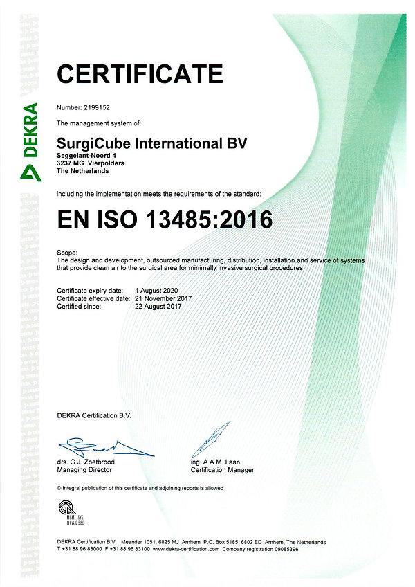 Surgicube_EN-ISO-13485-2016.jpg
