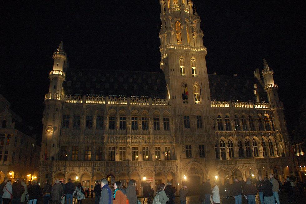 2009-11-07_Grande_Place_Bruxelles_2.jpg