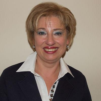 Dr. Beata Mazur