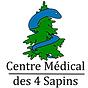 4Sapins_Logo.png