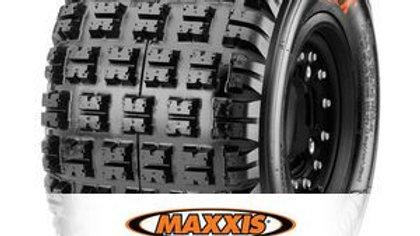 MAXXIS RAZR XM MX 18X10-8