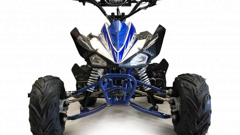ORION PANTHER 110CC BLUE