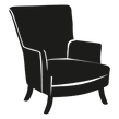 vector-chair-transparent.png