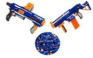 Guns and darts.png