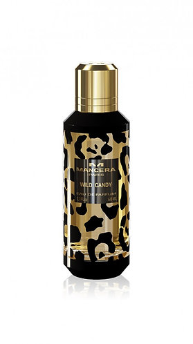 Mancera Paris Wild Candy 60ml