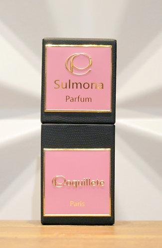 Coquillete Sulmona Parfum 100ml