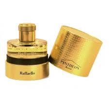 Pantheon Raffaello Extrait de Parfum 100ml
