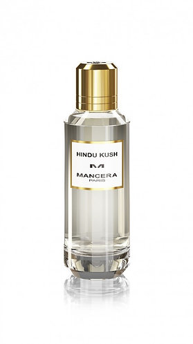 Mancera Paris Hindu Kush 60ml