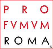 logo-profumumroma.jpg