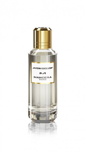 Mancera Paris Jardin Exclusif 60ml