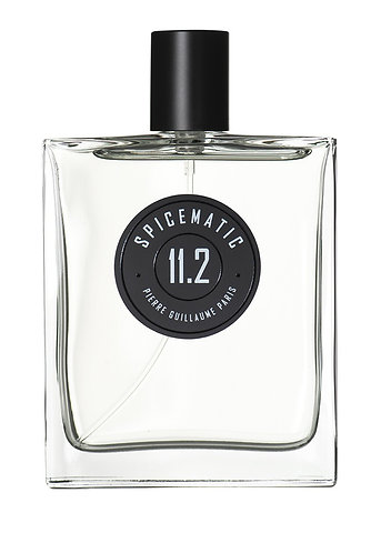 Spicematic Pierre Guillaume 100ml