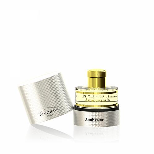 Pantheon Anniversario Eau de Parfum 50ml