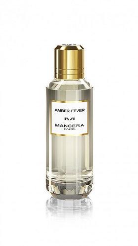 Mancera Paris Amber Fever 60ml