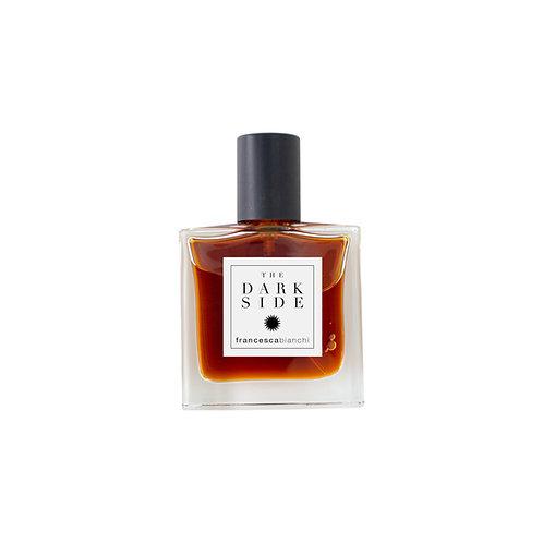 Francesca Bianchi The Dark Side Extrait de Parfum 30ml