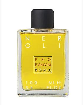 profumum-roma-neroli-edp-100-ml.jpg