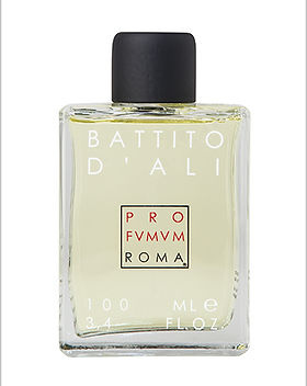 Profumum-roma-battito-dali-edp-100-ml.jp