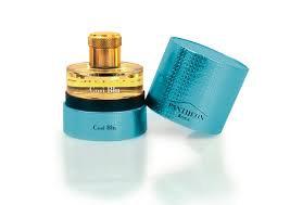 Pantheon Cosi Blu Extrait de Parfum 100ml