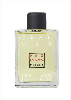 profumum-roma-orangea-edp-100-ml