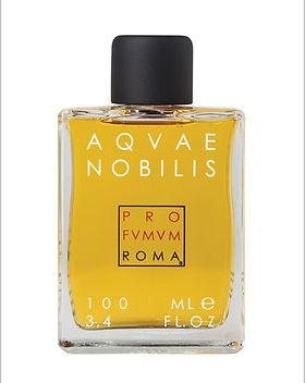 Profumum-roma-acquae-nobilis-edp-100-ml.