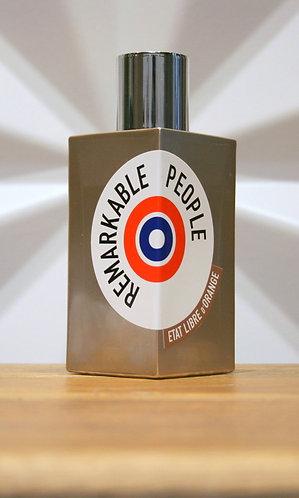Etat Libre d'Orange Remarkable People EDT 50ml