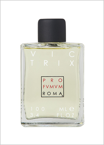 profumum-roma-victrix-edp-100-ml