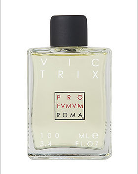 profumum-roma-victrix-edp-100-ml.jpg