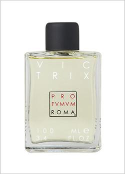 profumum-roma-victrix-edp-100-ml