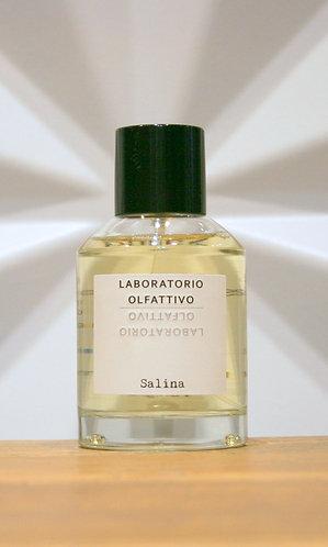 Laboratorio Olfattivo Salina EDP 100ml