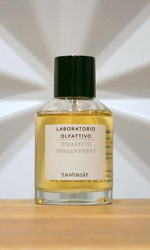 Laboratorio Olfattivo Kashnoir EDP 100ml