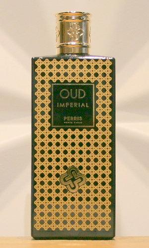 Perris Oud Imperial EDP 50ml