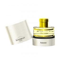Pantheon Annone Extrait de Parfum 100ml