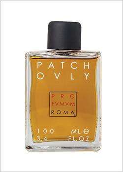 profumum-roma-patchouly-edp-100-ml
