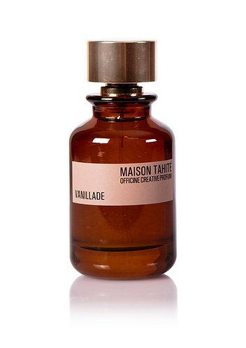 MAISON THAITE' Vanillade 100ml