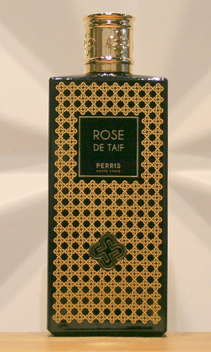 Perris Rose De Taif EDP 50ml