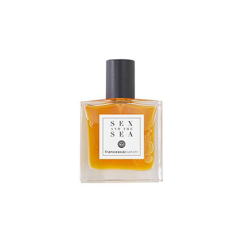 Francesca Bianchi Sex And The Sea Extarit de Parfum 30ml