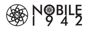 Nobile 1942.PNG
