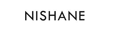 Nishane.PNG