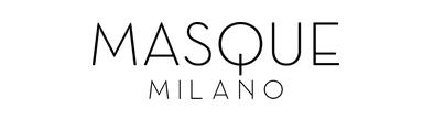 MASQUE MILANO.PNG