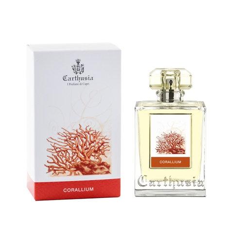Corallium Carthusia EDP 50ml