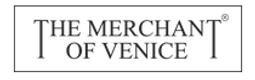 merchant of venice.PNG