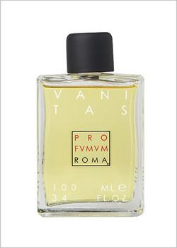 profumum-roma-vanitas-edp-100-ml