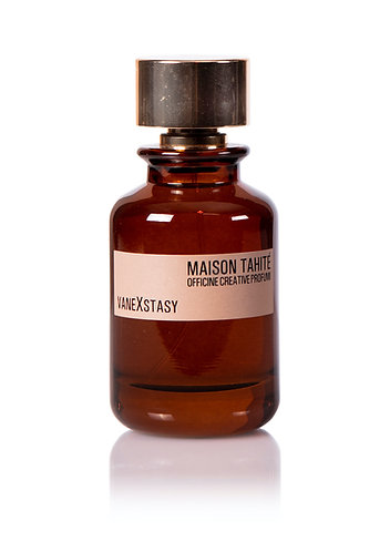 MAISON TAHITE' VaneXtasy 100ml