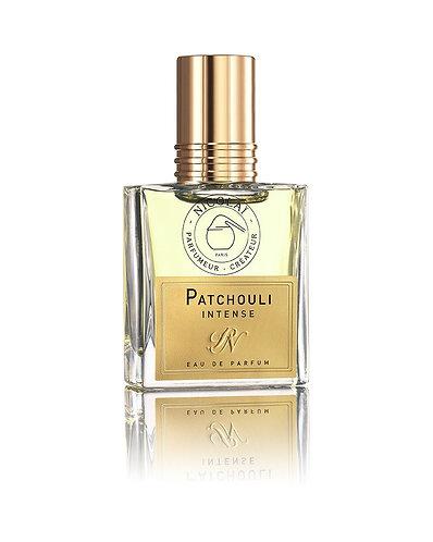 Nicolaï Paris Patchouli intense Eau de Parfum 30 ml